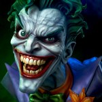 sideshow-collectibles-the-joker-life-size-bust-1-1-scale-dc-comics-img01