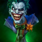 sideshow-collectibles-the-joker-life-size-bust-1-1-scale-dc-comics-img02