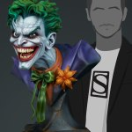sideshow-collectibles-the-joker-life-size-bust-1-1-scale-dc-comics-img03