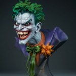 sideshow-collectibles-the-joker-life-size-bust-1-1-scale-dc-comics-img05