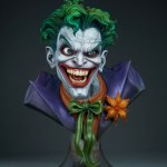 sideshow-collectibles-the-joker-life-size-bust-1-1-scale-dc-comics-img12