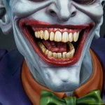 sideshow-collectibles-the-joker-life-size-bust-1-1-scale-dc-comics-img17