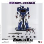 threezero-soundwave-and-ravage-dlx-scale-collectible-figure-pack-transformers-img03