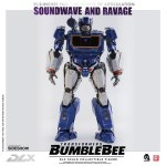threezero-soundwave-and-ravage-dlx-scale-collectible-figure-pack-transformers-img04