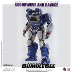 threezero-soundwave-and-ravage-dlx-scale-collectible-figure-pack-transformers-img05