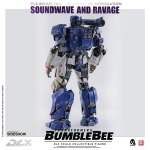 threezero-soundwave-and-ravage-dlx-scale-collectible-figure-pack-transformers-img07