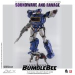 threezero-soundwave-and-ravage-dlx-scale-collectible-figure-pack-transformers-img13
