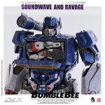 threezero-soundwave-and-ravage-dlx-scale-collectible-figure-pack-transformers-img16
