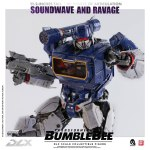 threezero-soundwave-and-ravage-dlx-scale-collectible-figure-pack-transformers-img19
