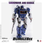 threezero-soundwave-and-ravage-dlx-scale-collectible-figure-pack-transformers-img21