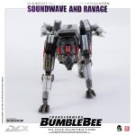 threezero-soundwave-and-ravage-dlx-scale-collectible-figure-pack-transformers-img27