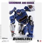 threezero-soundwave-and-ravage-dlx-scale-collectible-figure-pack-transformers-img30