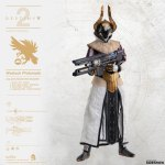 threezero-warlock-philomath-calus-selected-shader-sixth-scale-figure-destiny-2-img06
