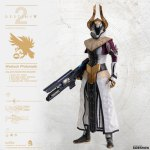 threezero-warlock-philomath-calus-selected-shader-sixth-scale-figure-destiny-2-img07