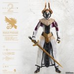 threezero-warlock-philomath-calus-selected-shader-sixth-scale-figure-destiny-2-img12