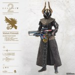 threezero-warlock-philomath-golden-trace-shader-sixth-scale-figure-destiny-2-collectibles-img06