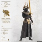 threezero-warlock-philomath-golden-trace-shader-sixth-scale-figure-destiny-2-collectibles-img10