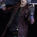 asmus-toys-dante-sixth-scale-figure-standard-edition-devil-may-cry-5-capcom-img06