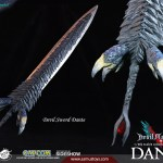 asmus-toys-dante-sixth-scale-figure-standard-edition-devil-may-cry-5-capcom-img10