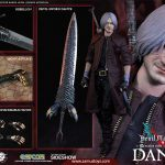 asmus-toys-dante-sixth-scale-figure-standard-edition-devil-may-cry-5-capcom-img12