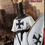 coomodel-se055-series-of-empires-herald-of-knights-teutonic-1-6-scale-figure-img02