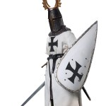 coomodel-se055-series-of-empires-herald-of-knights-teutonic-1-6-scale-figure-img11