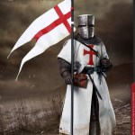 coomodel-se056-series-of-empires-bachelor-of-knights-templar-1-6-scale-figure-img03