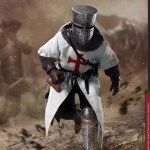 coomodel-se056-series-of-empires-bachelor-of-knights-templar-1-6-scale-figure-img07