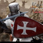 coomodel-se056-series-of-empires-bachelor-of-knights-templar-1-6-scale-figure-img08