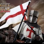 coomodel-se056-series-of-empires-bachelor-of-knights-templar-1-6-scale-figure-img09