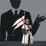 coomodel-se056-series-of-empires-bachelor-of-knights-templar-1-6-scale-figure-img10
