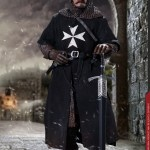 coomodel-se057-series-of-empires-sergeant-of-knights-hospitaller-1-6-scale-figure-img01
