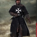 coomodel-se057-series-of-empires-sergeant-of-knights-hospitaller-1-6-scale-figure-img03