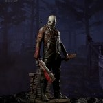 gecco-the-trapper-1-6-scale-premium-statue-dead-by-daylight-img03