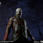 gecco-the-trapper-1-6-scale-premium-statue-dead-by-daylight-img09