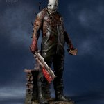 gecco-the-trapper-1-6-scale-premium-statue-dead-by-daylight-img11