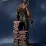 gecco-the-trapper-1-6-scale-premium-statue-dead-by-daylight-img15