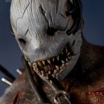 gecco-the-trapper-1-6-scale-premium-statue-dead-by-daylight-img17