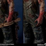 gecco-the-trapper-1-6-scale-premium-statue-dead-by-daylight-img22