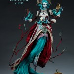sideshow-collectibles-ellianastis-the-great-oracle-premium-format-figure-court-of-the-dead-img06