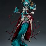 sideshow-collectibles-ellianastis-the-great-oracle-premium-format-figure-court-of-the-dead-img07