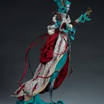 sideshow-collectibles-ellianastis-the-great-oracle-premium-format-figure-court-of-the-dead-img11