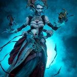 sideshow-collectibles-ellianastis-the-great-oracle-premium-format-figure-court-of-the-dead-img22