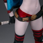 sideshow-collectibles-harley-quinn-hell-on-wheels-premium-format-statue-dc-comics-img15