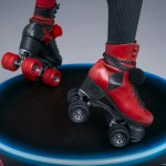 sideshow-collectibles-harley-quinn-hell-on-wheels-premium-format-statue-dc-comics-img20