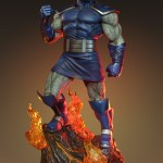 tweeterhead-super-powers-darkseid-maquette-statue-dc-comics-img02