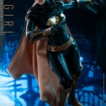 hot-toys-batgirl-sixth-scale-figure-batman-arkham-knight-vgm40-img04