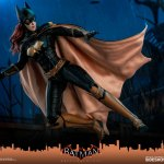 hot-toys-batgirl-sixth-scale-figure-batman-arkham-knight-vgm40-img08