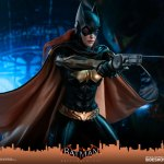 hot-toys-batgirl-sixth-scale-figure-batman-arkham-knight-vgm40-img10