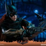 hot-toys-batgirl-sixth-scale-figure-batman-arkham-knight-vgm40-img11
